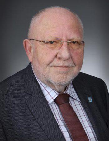 Roland Weiß