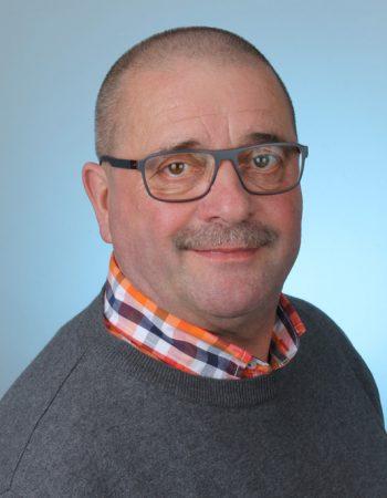 Hermann Bellinger